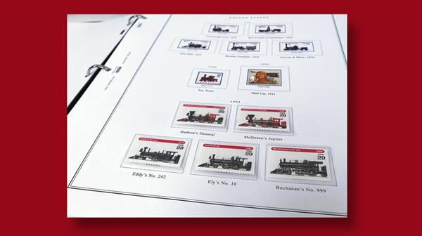 train-stamp-page