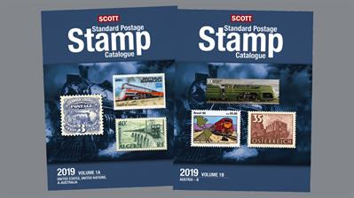 trains-2019-scott-catalog-covers