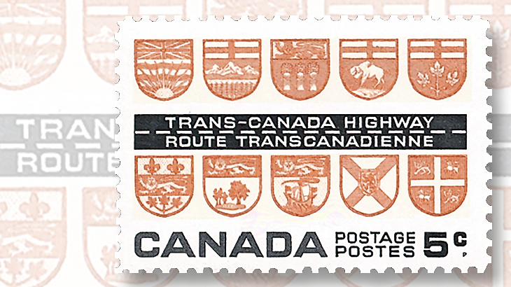 trans-canada-highway-5-cent-commemorative-stamp
