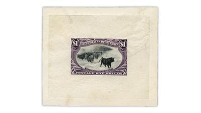 trans-mississippi-1898-stamp