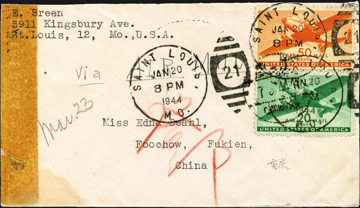 transatlantic-censored-cover-cannonball-run-st-louis-miami-india-china-1944