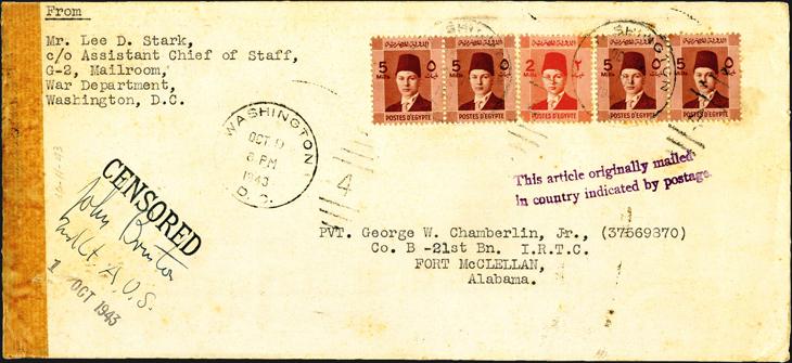 transatlantic-censored-cover-egypt-alabama-world-war-ii-1943