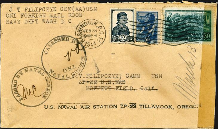 transatlantic-censored-cover-soviet-union-iran-egypt-california-oregon-1944