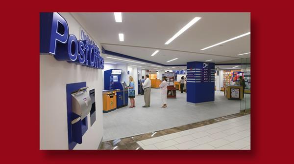 trump-privatize-post-office