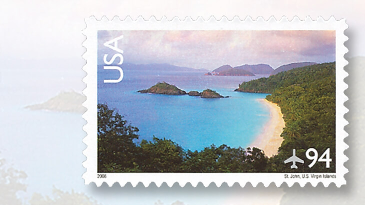 trunk-bay-stamp