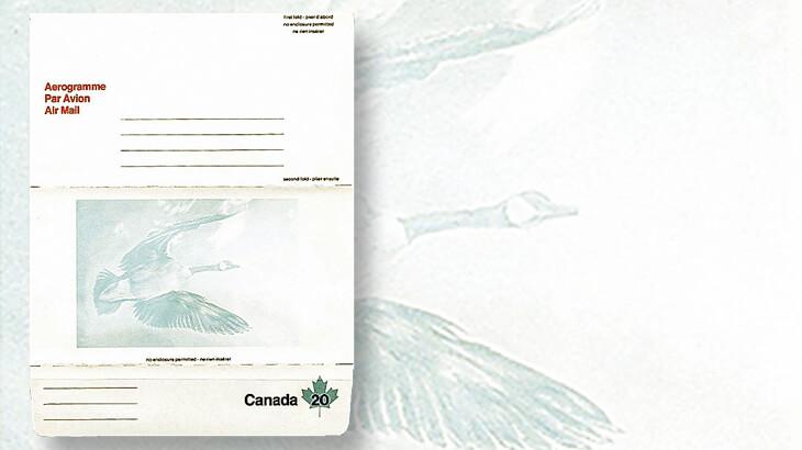 twenty-cent-aerogram-canada