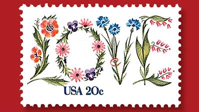 twenty-cent-love-flowers-stamp