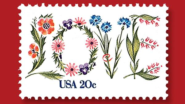 twenty-cent-love-flowers-stamp