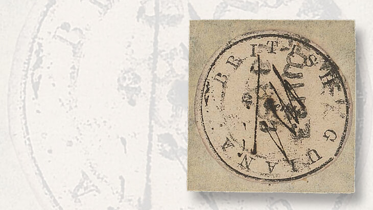 two-cent-cottonreel-british-guiana-stamp-pale-rose-paper