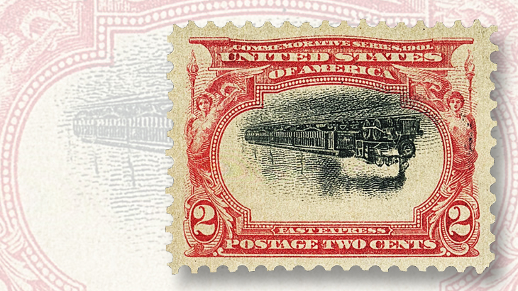 two-cent-pan-american-invert