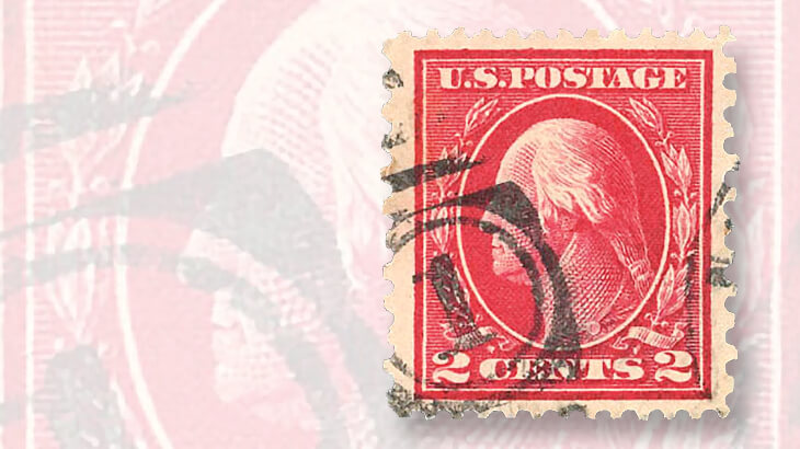 two-cent-washington-stamp