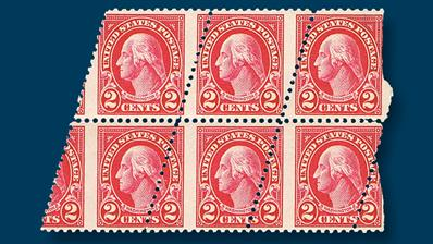 two-cent-washington-stamps
