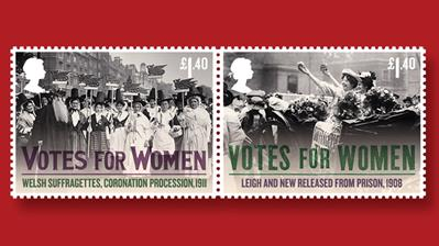 two-dollar-forty-votes-women-stamps