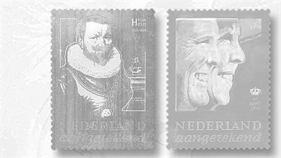 two-silver-registration-stamp