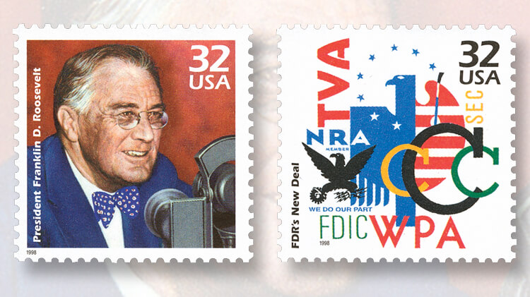 two-thirty-two-cent-stamps-1998