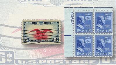 ultramarine-blue-30-cent-presidential