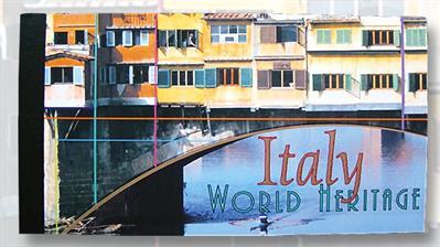 un-2002-italy-booklet