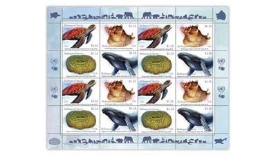 un-endangered-species-2019