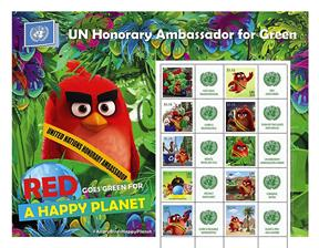 un-postal-administration-angry-birds-pane