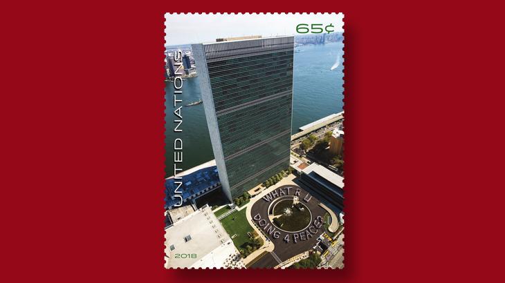 un-postal-administration