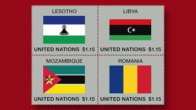 un-postal-dollar-fifteen-flag-series