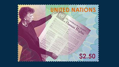 un-two-dollar-fifty-definitive-stamp