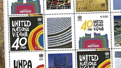 un-vienna-stamps-40th-preview