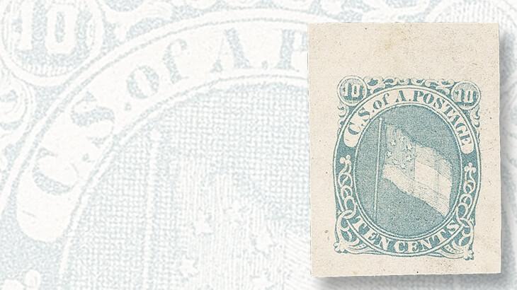 unadopted-stamp-design-confederate-states-of-america
