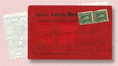 uncle-sam-1906-postcard