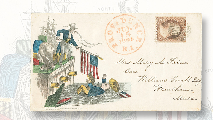 uncle-sam-civil-war-cover-illustration