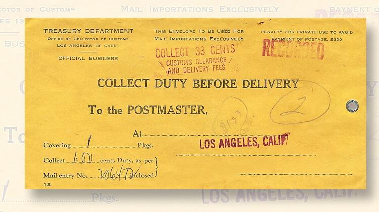 undated-bureau-customs-official-business-envelope