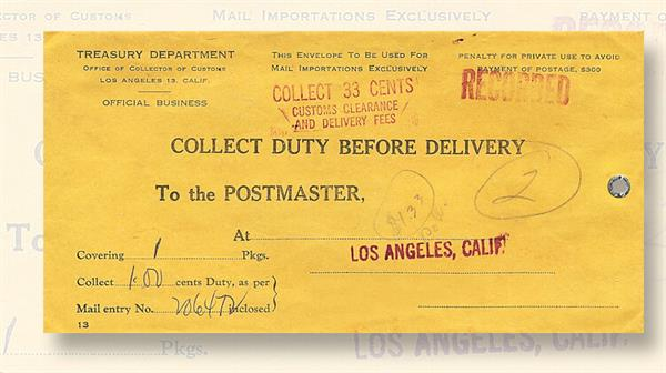 undated-bureau-customs-official-business-envelope