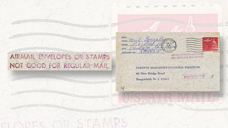 underfranked-cover-airmail-stamp