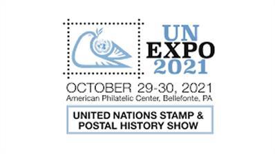 unexpo-2021-show-logo
