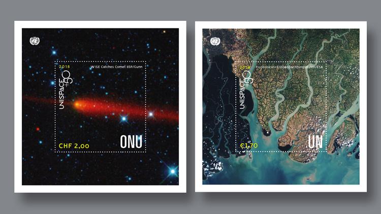 unispace-50-comet-earth