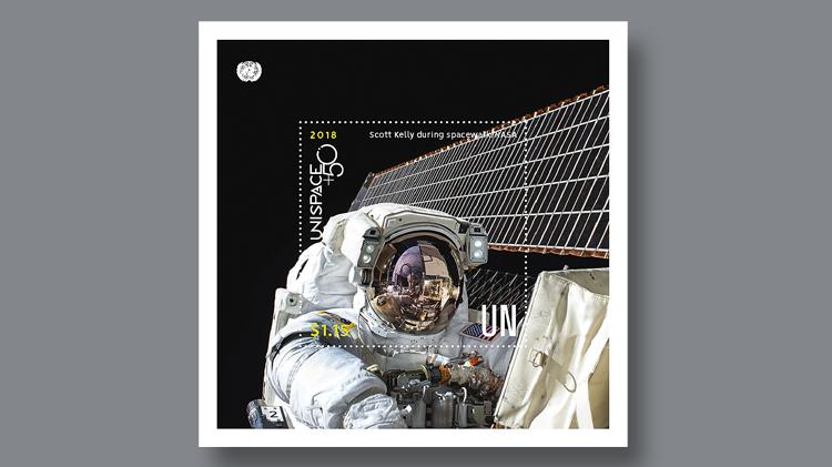 unispace-50-scott-kelly