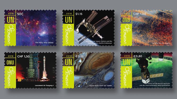 unispace-50-stamp-set