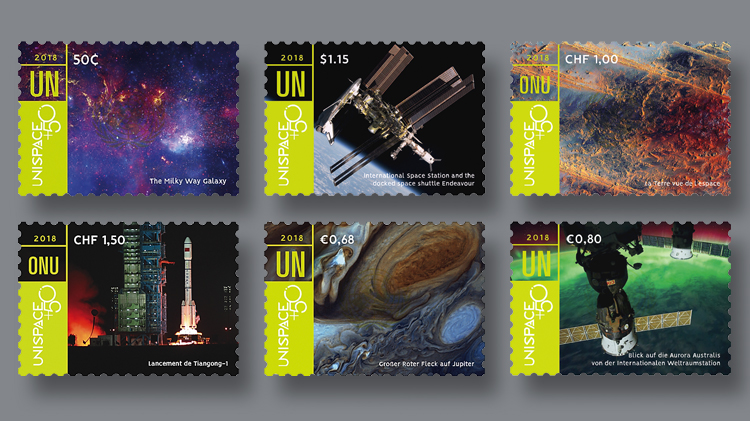 unispace-50-stamp-set