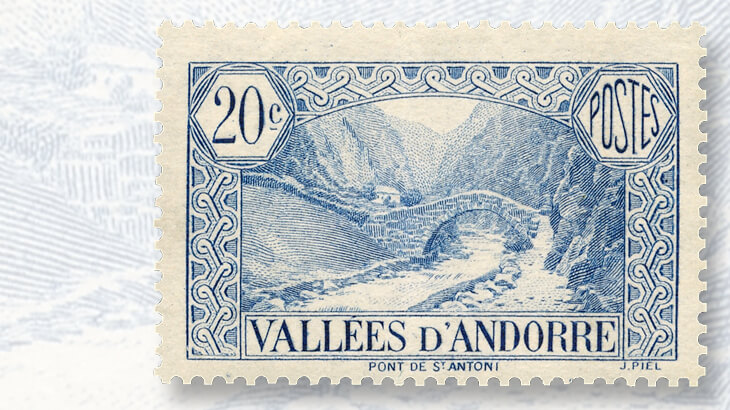 unissued-1932-stamp-andorra-french-administration