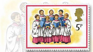 unissued-1978-five-penny-christmas-stamp
