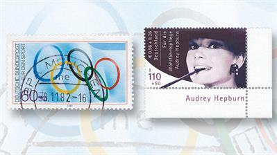unissued-german-stamps-christoph-gaertner-june-auction