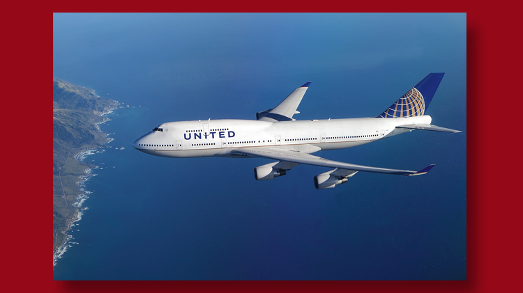 copy of united airlines case