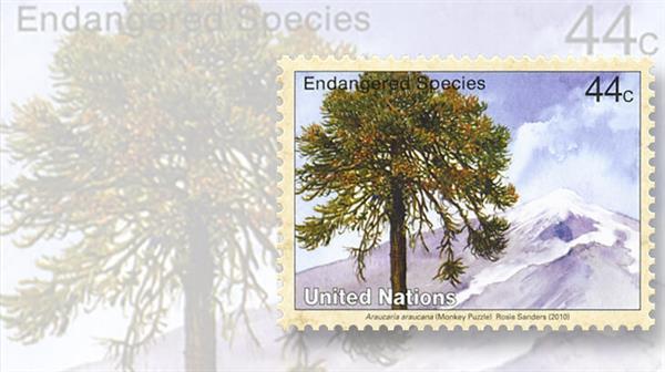 united-nations-2010-endangered-species-stamp