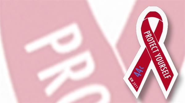 united-nations-2011-30-years-aids-stamp