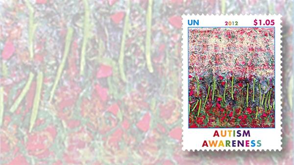 united-nations-2012-autism-awareness-stamp