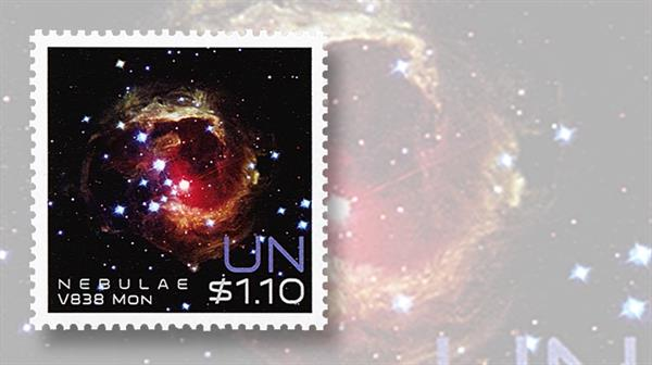 united-nations-2013-space-stamp