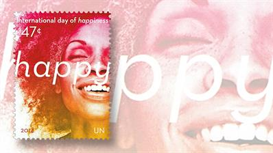 united-nations-2014-international-day-of-happiness-stamp