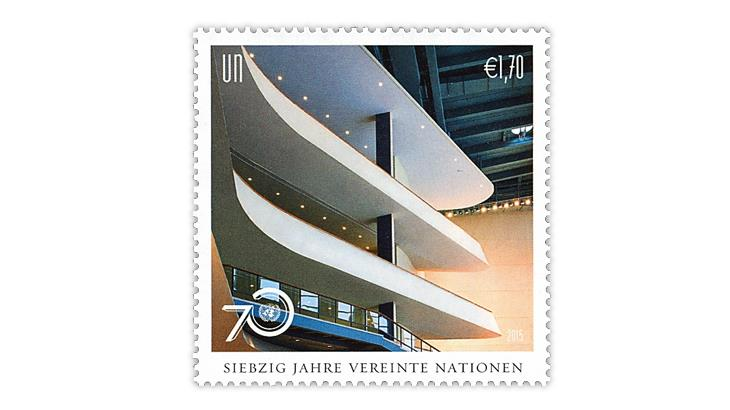 united-nations-2015-70th-anniversary-stamp-vienna-post-office