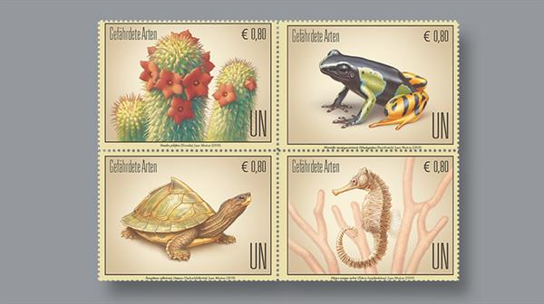 united-nations-2018-endangered-species-stamps