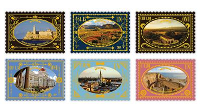 united-nations-2019-cuba-world-heritage-sites-stamps